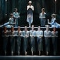 Ballet: Ivan The Terrible