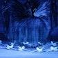 Ballet: Swan Lake