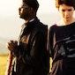 Catrin Finch (UK) / Seckou Keita (SN) - Clychau Dibon