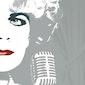 Brigitte Kaandorp (NL) - Kaandorp Grande de Luxe Extra Plus - UITVERKOCHT