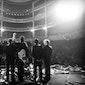 Yevgueni - Van Hierboven - Laatste tickets