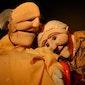 Theater Hutsepot - Circus Filou (4 - 10)