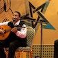 Driss El Maloumi trio (MA) - Makan