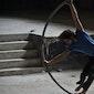 Alexander Vantournhout - Caprices - circus/dans (14+)