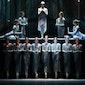 Ballet: Ivan The Terrible