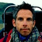 Cinema Urbana - The secret life of Walter Mitty