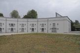 Educatief Pakket Fort Liefkenshoek