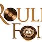 MICHEL FOLLET - Roulette Follet