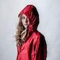 Kleine Rode Eva
