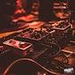 Concertavond bilzerse popbands / deel2