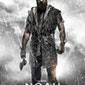 Openluchtfilm 'NOAH'