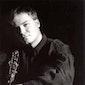 Vlad Weverbergh & Ensor Strijkkwartet