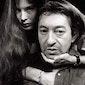 l'Amour monstre - het verhaal van Gainsbourg