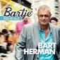 Bartje zoekt het geluk - Bart Herman