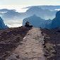 Madeira - vtbKultuur Meise
