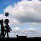 Supervlieg Torhout