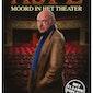 Uitgezonderd. Theater! - ASPE. Moord in het theater! (Theater) - UITVERKOCHT