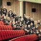 Octopus Kamerkoor & Le Concert D'anvers o.l.v. Bart Van Reyn - Musica Divina Abdijenweekend / Bornem