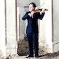 Suonar Cantando, Bojan Cicic (viool) & Brice Sailly (klavecimbel)