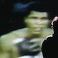 Ali 74, le combat du siècle