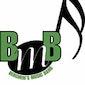 Berchem's Music Band - Concert 2015
