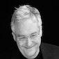 Randy Newman (vs) - legendarische singer-songwriter