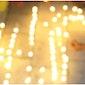 Biodanza themadag 'Licht en Liefde'