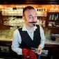 Bert Kruismans - Café Kruismans