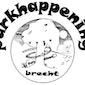 Parkhappening Brecht - 6 juli 2015