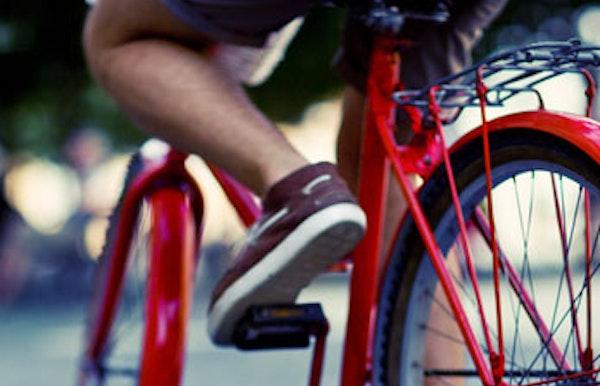 Open Kerken : fietsroute religieus erfgoed Haspengouw