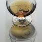 Ierse whiskey - GEANNULEERD