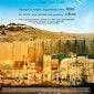 Israël & Palestijnse Gebieden - 2013