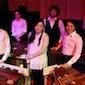 Marimba Origin