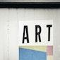 Conceptueel en artistiek fotograferen
