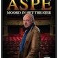 Uitgezonderd Theater - Aspe - Moord in het theater