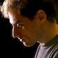 Boris Giltburg (piano)