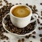 Koffie, het zwarte goud
