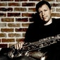 Chris Potter & Underground Kwartet