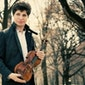 Augustin Hadelich (viool) & Charles Owen (piano)