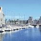 Culturele uitstap: Ontdek de geheimen van DE ZEE in Oostende