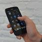Haal meer uit je Android smartphone - VOLZET