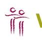 Tweedaagse 'Heal your life' workshop - VOLZET