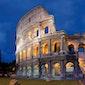Lezing: Het antieke Rome