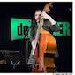 Ripspiqué Lier presenteert Wannes in Jazz