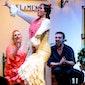 Tapas & Flamenco- ENCUENTRO FLAMENCO - live voorstelling