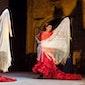 Tapas & Flamenco LAS CANASTERAS