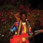 Muziek uit Senegal