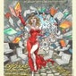 Stripfestival