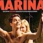 FILM - Marina