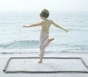 Mindfulness training (Elsene)